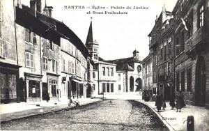 historique-vue-palais-de-justice